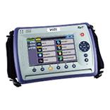 veex rxt1200