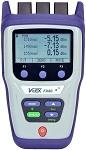 veex FX80 FTTx power meter