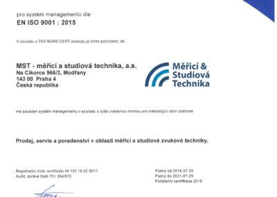 ISO 1_1_Stránka_1