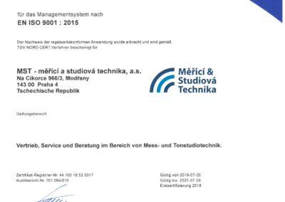 ISO 1_1_Stránka_2